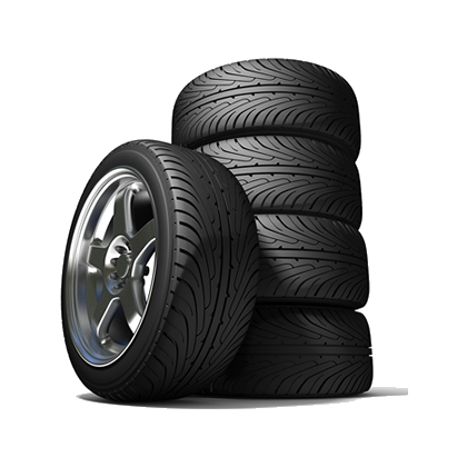 used-tires-dayton-ohio