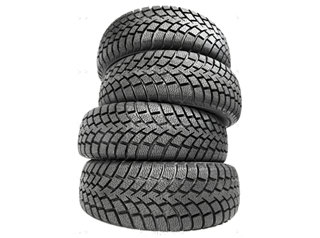 Used Tires Dayton Ohio >> Used Tires Dayton Ohio Dayton Used Tires New Tires