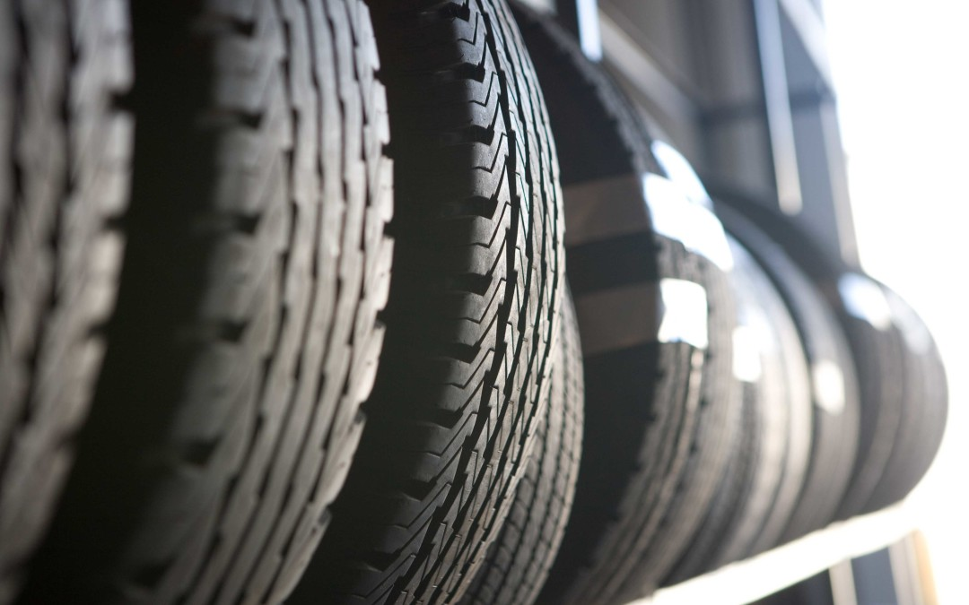 Used Tires Dayton Ohio >> Projects Archive Dayton Used Tires New Tires Neace Tire