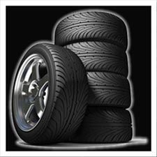 Used Tires Dayton Ohio >> Tires Dayton Ohio