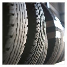 Used Tires Dayton Ohio >> Tires Dayton Ohio